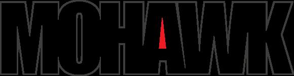 Mohawk_logo_600
